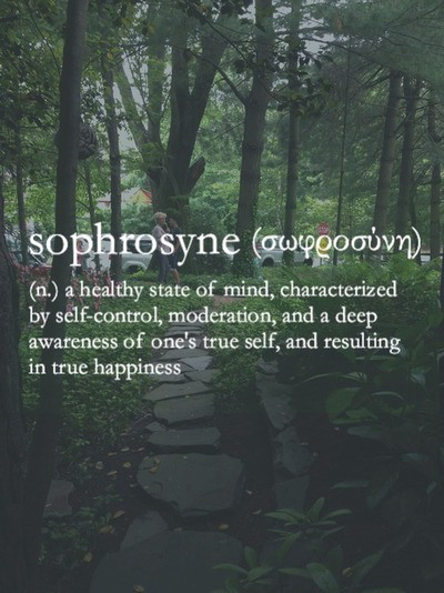 sophrosyne-the-definition