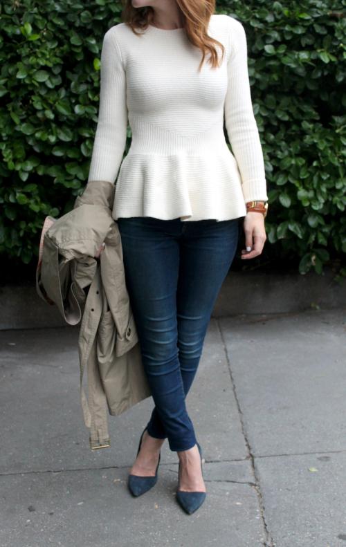 ted-baker-london-peplum-sweater-500x791